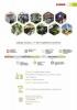 Завод КЛААС : 17 лет в цифрах