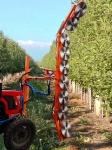 фото Обрезчик садовый контурный ОСК-9
