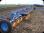 ОЗП 24 Агрегат для внесения жидких минеральных удобрений