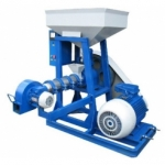 Экструдер зерновой ЭКЗ-350
