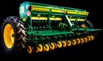 Сеялка зерновая СЗ-3,6\Харвест 360